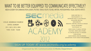 SEC MEDIA ACADEMY big logo